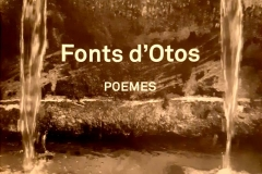 portada_poemes_otos-1
